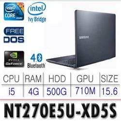 NT270E5U-XD5S_1.jpg