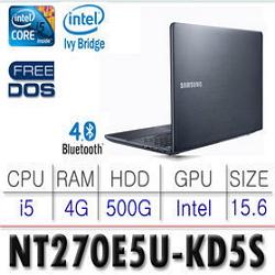NT270E5U-KD5S_1.jpg